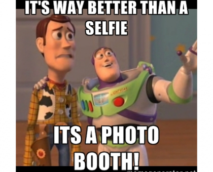 Best Photo Booth Memes {{{seo_generic_title}}}